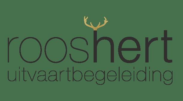 Rooshert Uitvaartbegeleiding