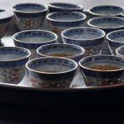 Begeleiding bij regelen crematie