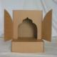 Crematie regelen