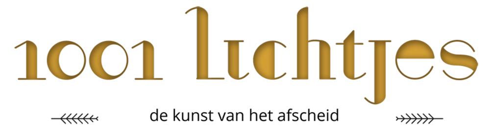 uitvaart regelen in amsterdam