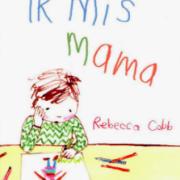 Rouwboeken voor kinderen
