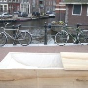 Amsterdamse kist
